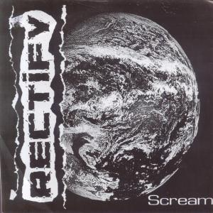 Rectify / Kuru - Scream & Oh Martyr of Kabala