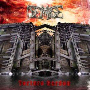 Demise - Torture Garden