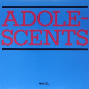 Adolescents - S/T