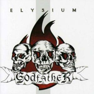 Elysium - Godfather