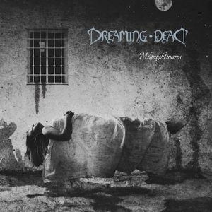 Dreaming-Dead-Midnightmares