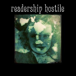 Readership Hostile Debut