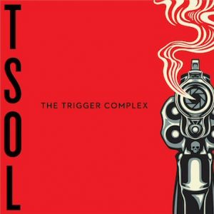 TSOL - The Trigger Complex