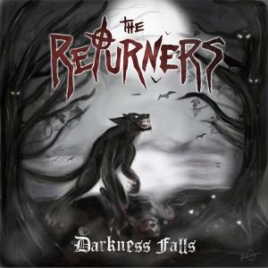 The Returners - Darkness Falls