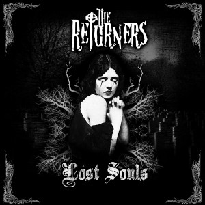 The Returners - Lost Souls