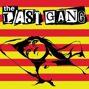 The Last Gang - Continuity Breakout