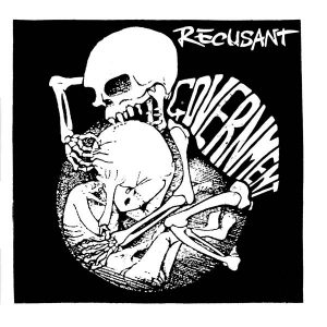Recusant / Headache - Split 7""