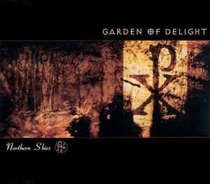 Garden of Delight - Northern Skies