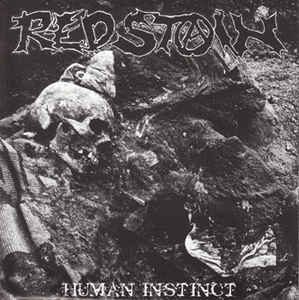 Redstain / Demisor - Human Instinct