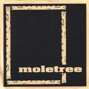 Moletree