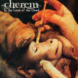 Cherem - In the Land of the Dead