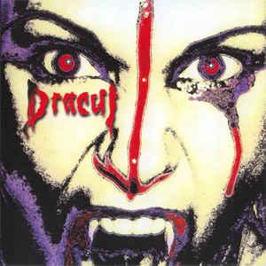 Dracula - Speichel Und Blut