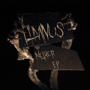 Limnus - The Nether EP