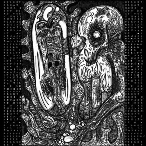 Silent Scream - Carrion Screaming