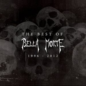 Bella Morte - The Best of 1996-2012