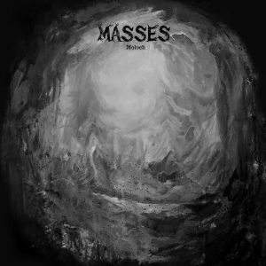 Masses - Moloch