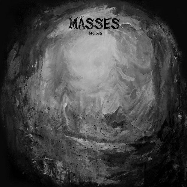 Masses - Moloch