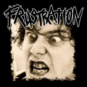 Frustration - S/T