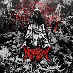Noisem - Agony Defined