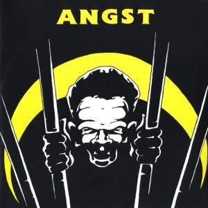 """Angst 7"""""""