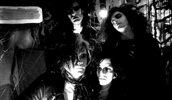band-bio-pic-altardefey