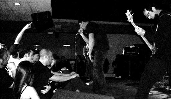 band-bio-pic-dirtydead