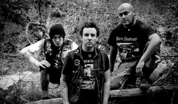 band-bio-pic-inhumanenature2
