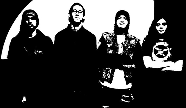 band-bio-pic-tanzler