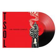 TSOL - The Trigger Complex LP