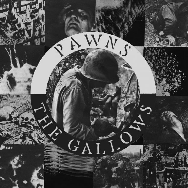 Pawns - The Gallows