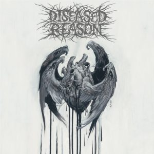 Diseased Reason - Recombinant LP