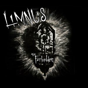 Limnus - The Forbidden