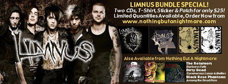 Limnus Bundle Deal