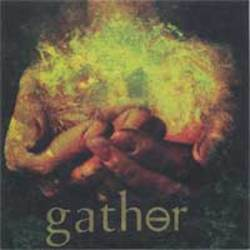 Gather - Total Liberation