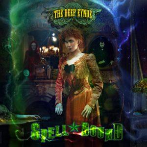 Deep Eynde - Spellbound