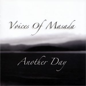 Voices of Masada - Another Day